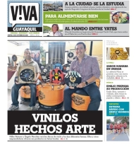vivaguayaquil