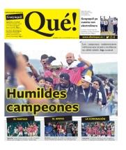 queguayaquil