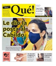 quequito