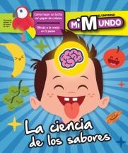 mimundo