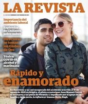 larevista